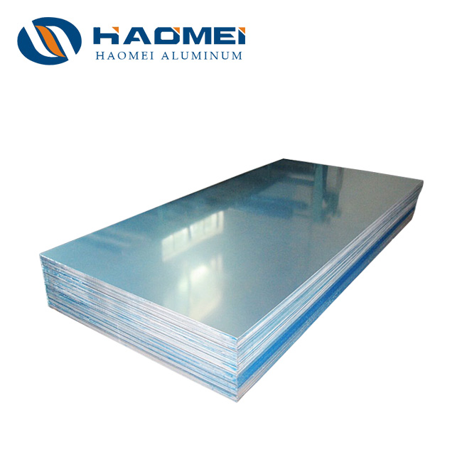 Coil sheet aluminum | Aluminum sheet coil supplier
