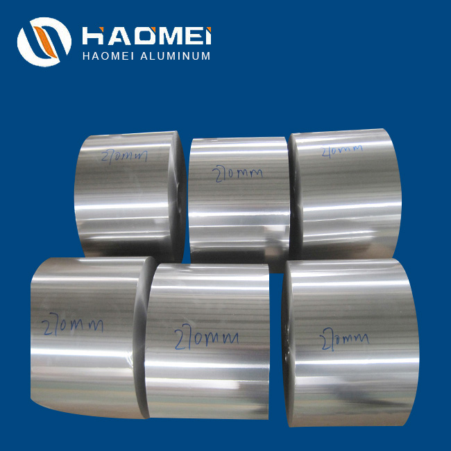 insulation aluminum sheet coil, aluminum sheet coil