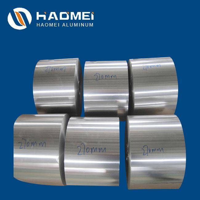coil aluminium 1060