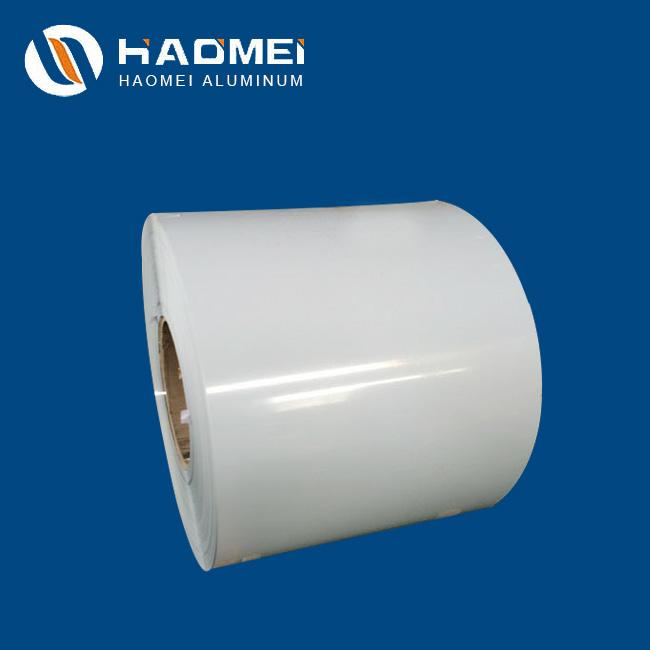 3003 aluminum coil
