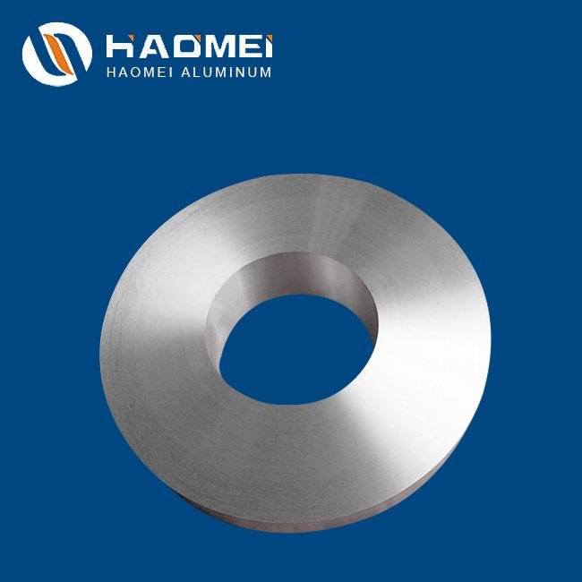 6082 aluminum strip