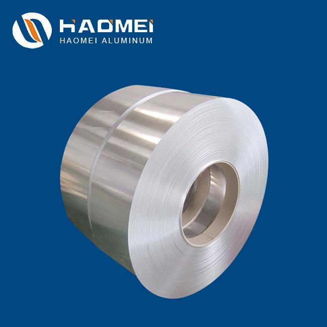 7075 aluminum strip