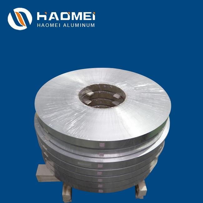 6063 aluminum strip