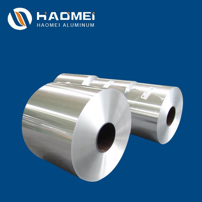 1100 aluminum strip