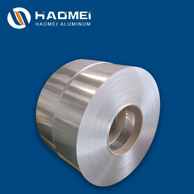 1070 aluminum strip