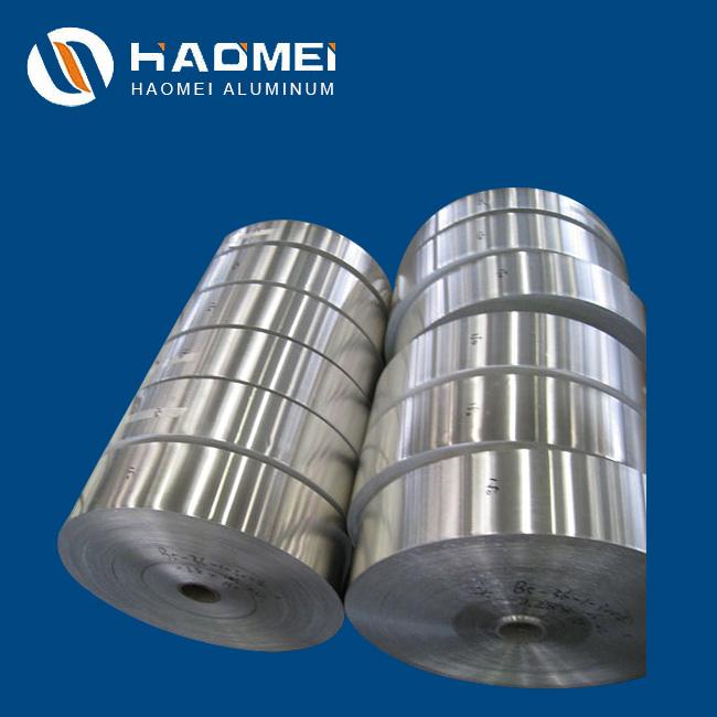 2024 aluminum strip