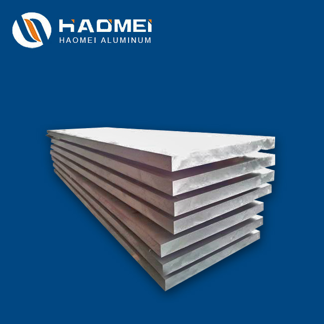 3mm aluminium sheet/aluminum plate
