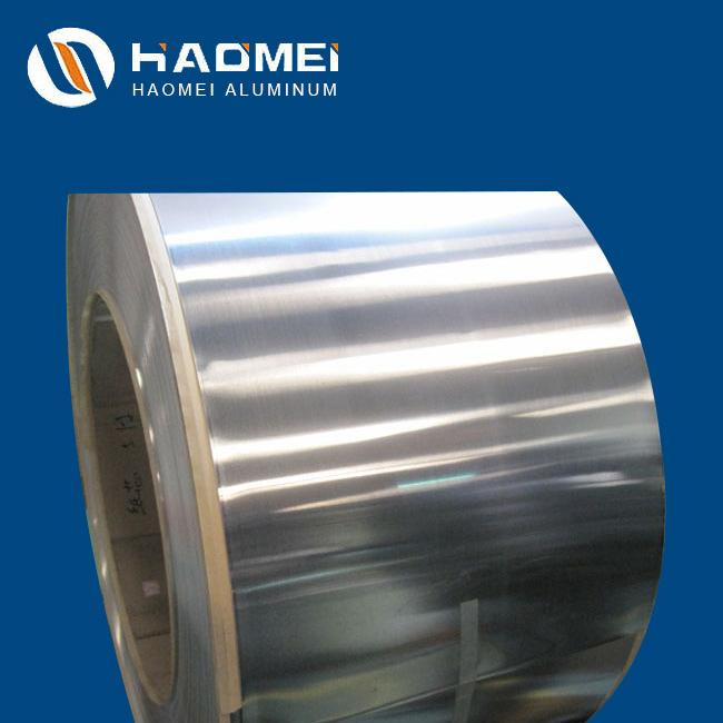 3105 aluminum strip