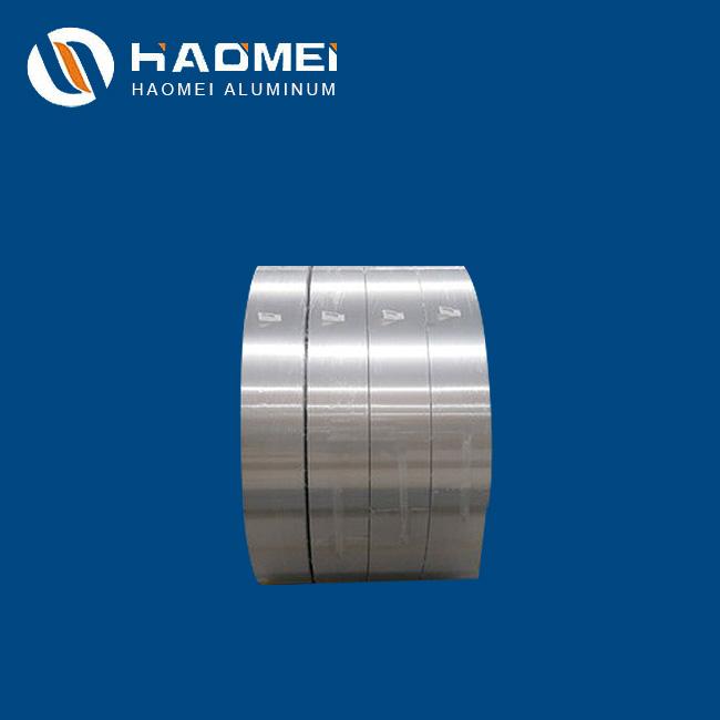 5083 aluminum strip