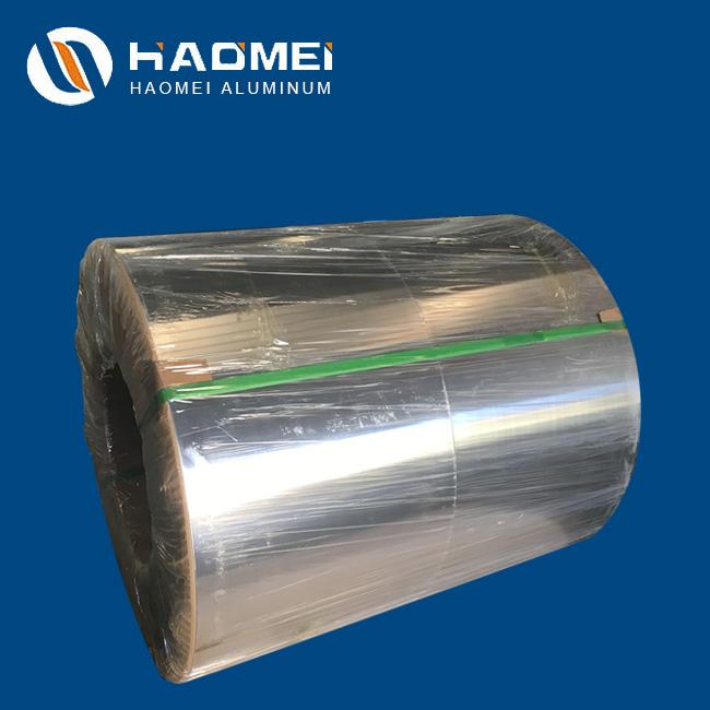 5754 aluminum strip