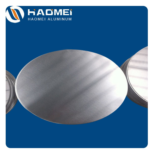 8011 aluminum circle manufacturers in delhi