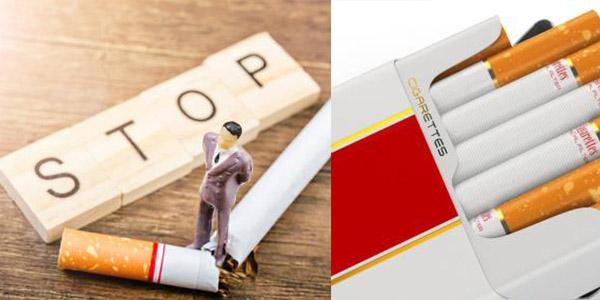 aluminum cigarette coil, aluminum coil