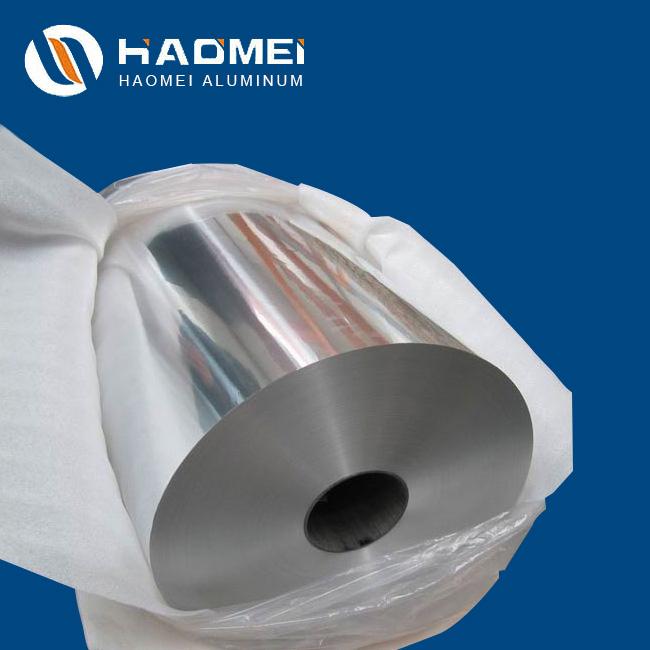 aluminum coil, 3003 aluminum coil