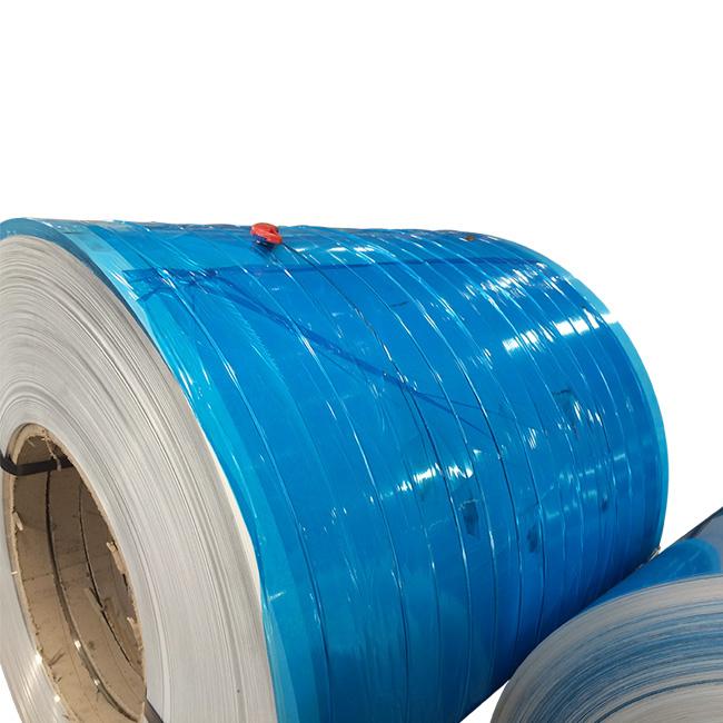 aluminum coil plate, 3003 aluminum coil plate