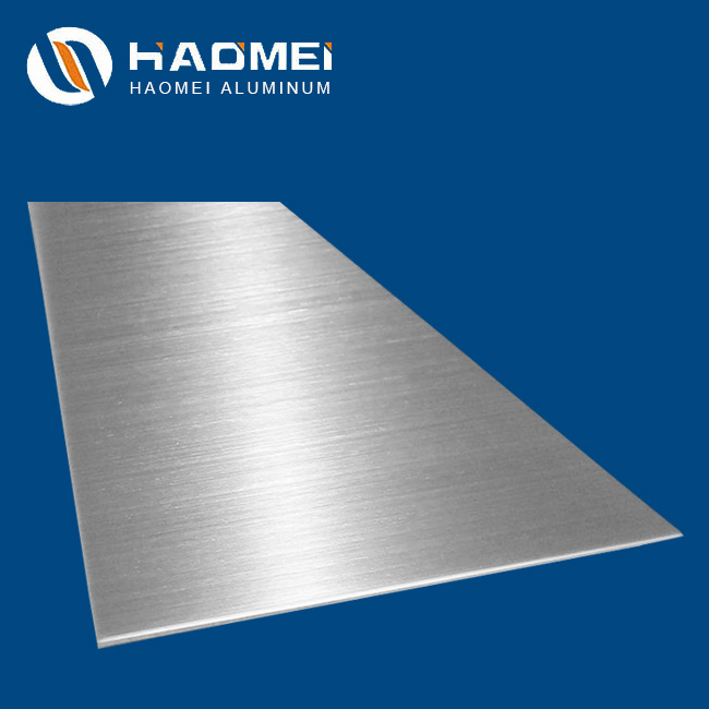 wiredrawing aluminum sheet, aluminum sheet