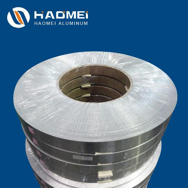 aluminium strip