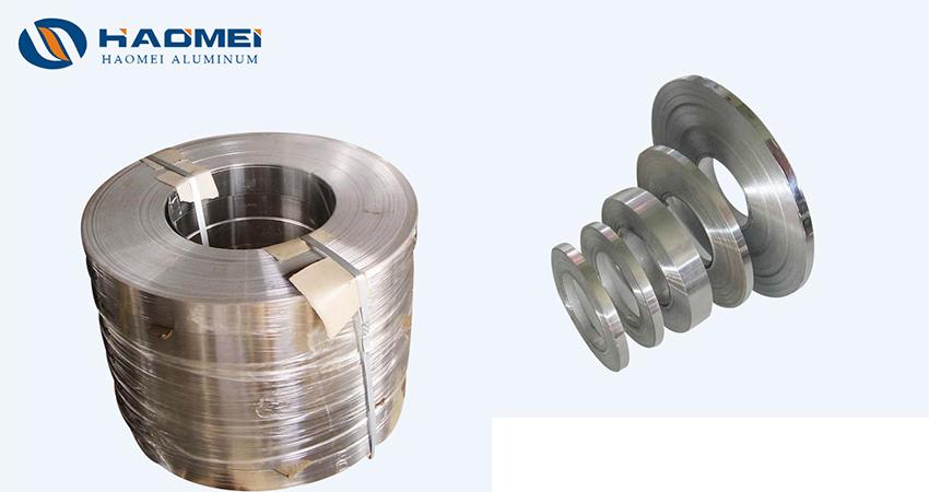 aluminium strip 1mm, aluminium strip 2mm, 1mm aluminium strip, 2mm aluminium strip