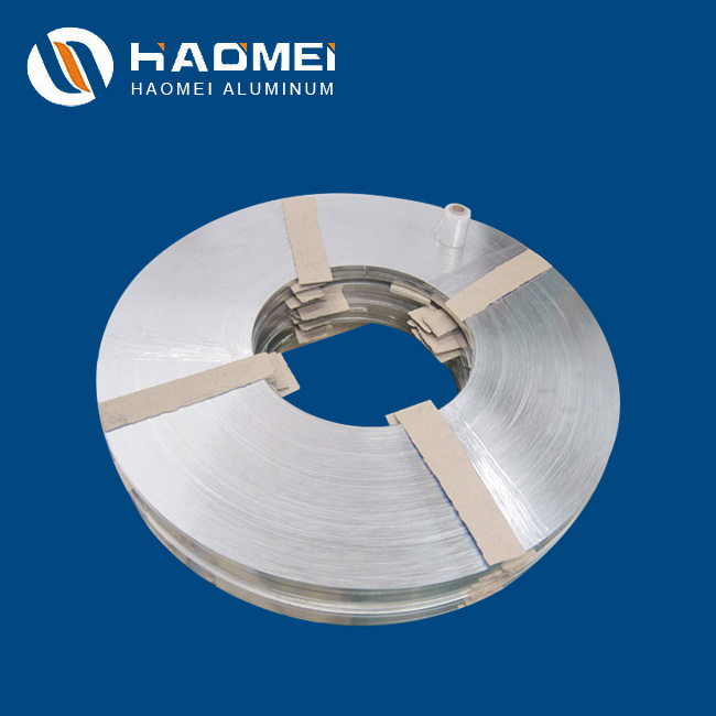 aluminium strip 1mm, aluminium strip 2mm, 1mm aluminium strip, 2mm aluminium strip