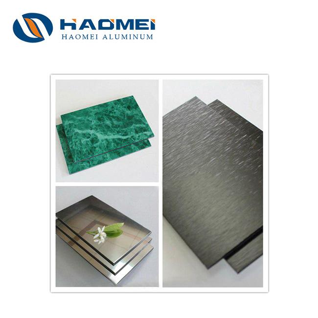 Aluminum Mirror Sheet Reflective Aluminum Sheet Suppliers
