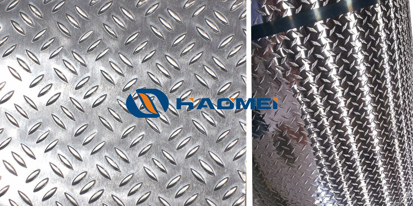 stucco embossed aluminium sheet suppliers
