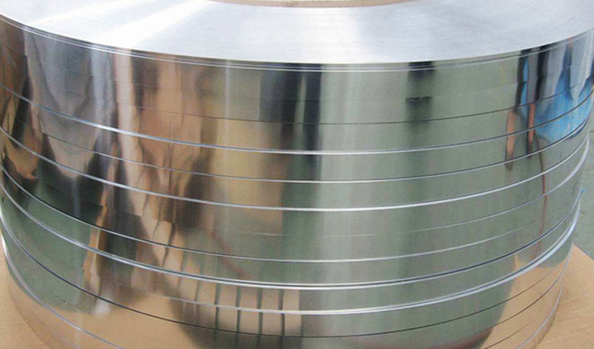 aluminium strip 1mm