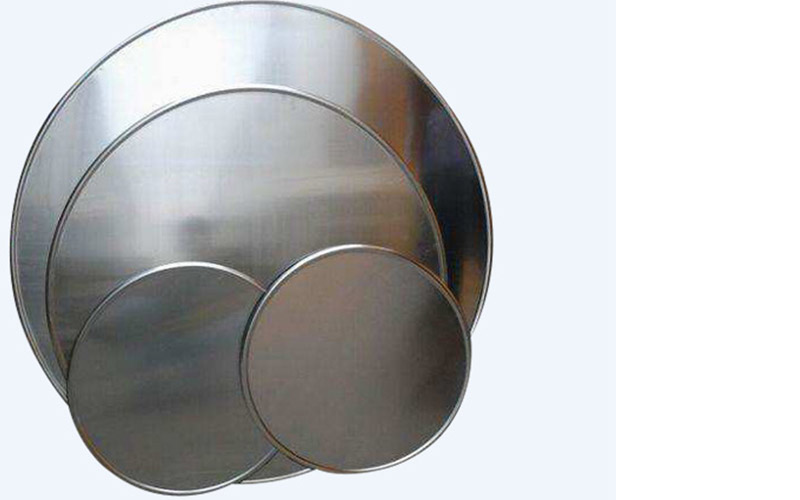 aluminium discs circles 1050 for sale