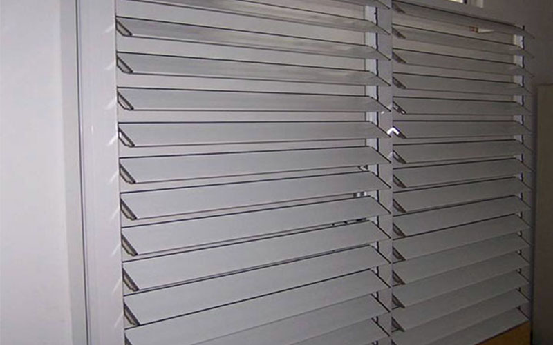 aluminum coil for venetian blind