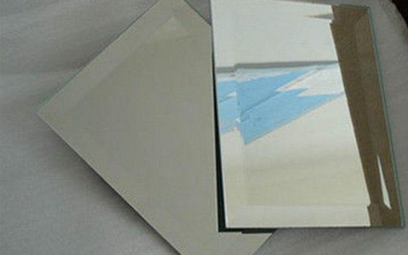 reflective aluminum sheet