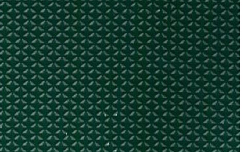 stucco embossed aluminum sheet suppliers
