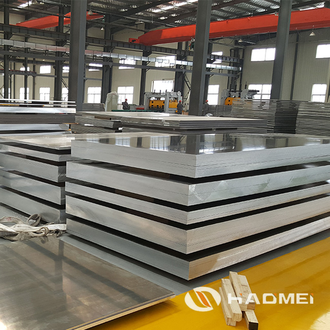 3003 aluminum sheet plate3