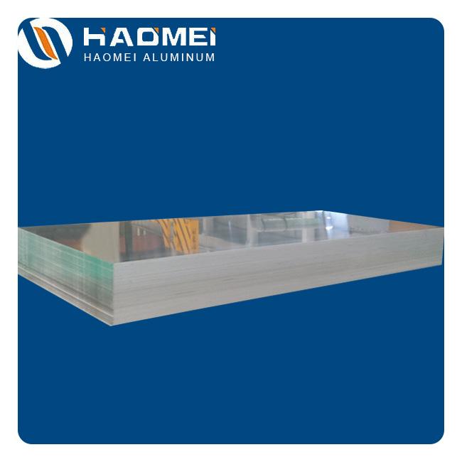 6061 aluminum sheet plate1