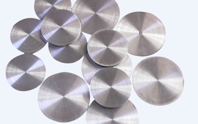 metal discs aluminium 1050 for sale
