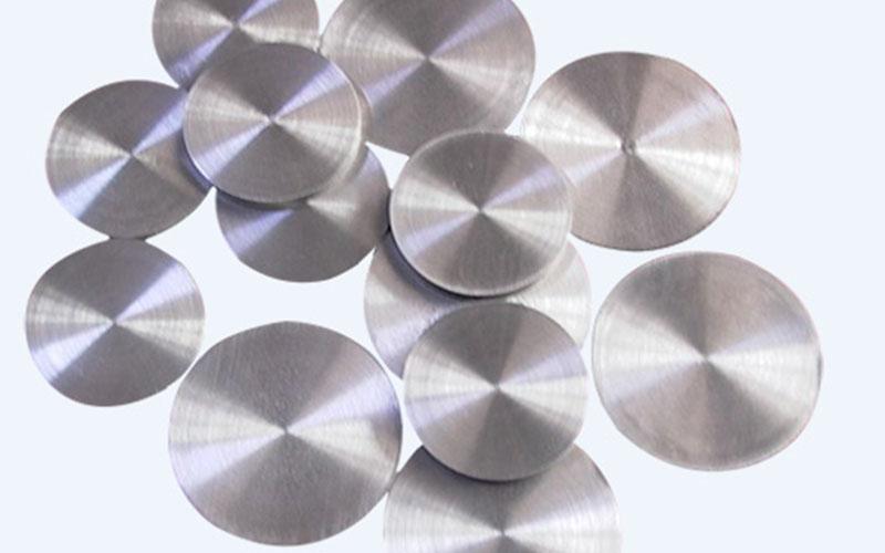 metal discs aluminium 1050 for sale