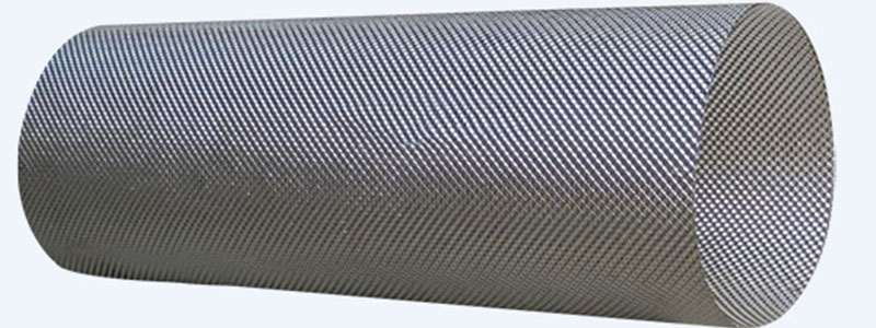 stucco embossed aluminum sheet for cladding