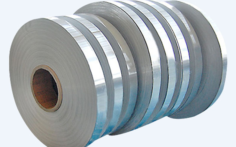 thin aluminium strip 1mm
