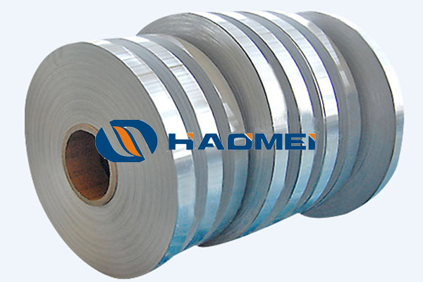 where to buy aluminum strips