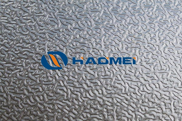 [Image: buy-3003-stucco-embossed-aluminum-sheet-coil.jpg]