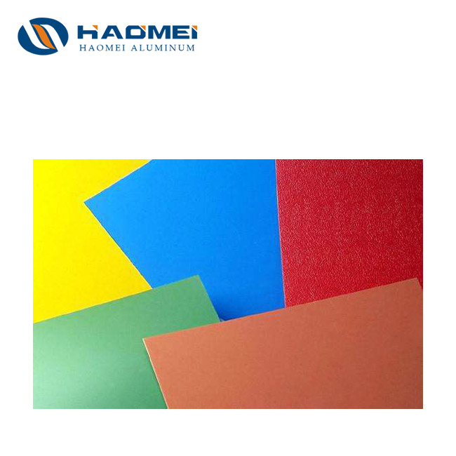 blue anodized aluminum sheet 1