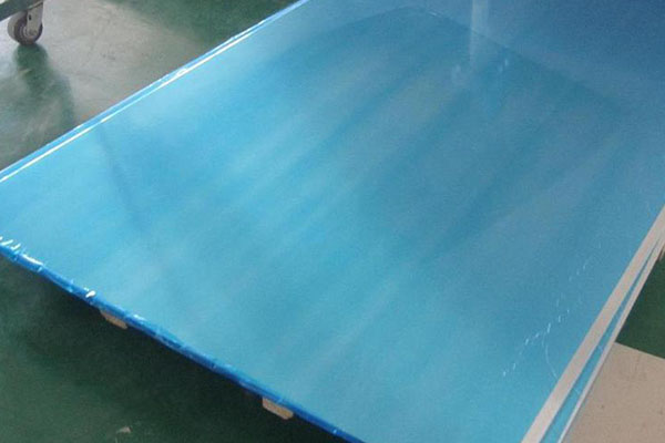 anodized aluminum sheet price