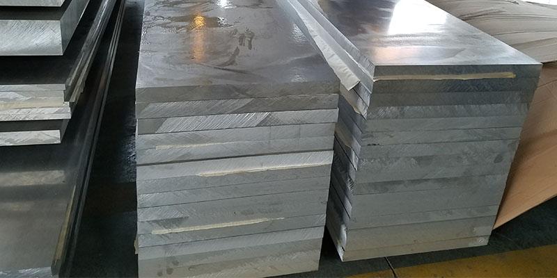 5182 aluminum alloy plate