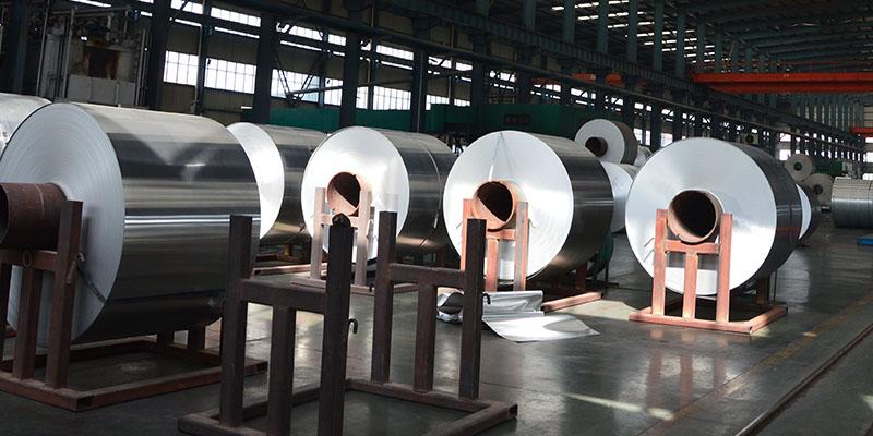 5182 aluminum coil 2
