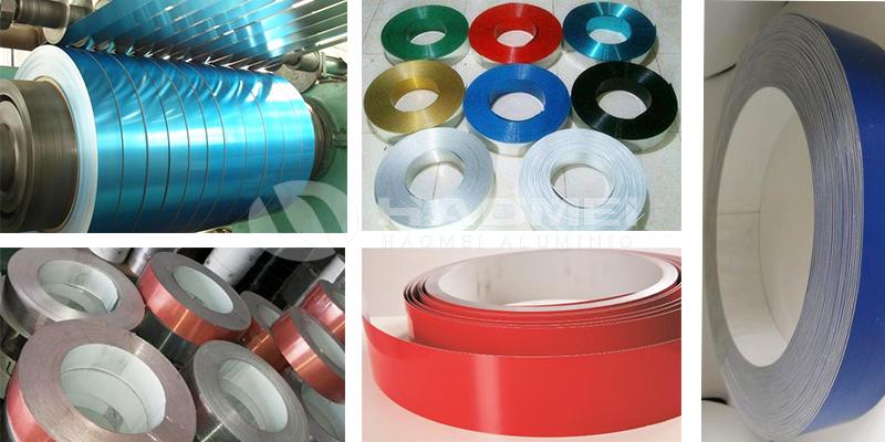 channelum aluminum coil gallery