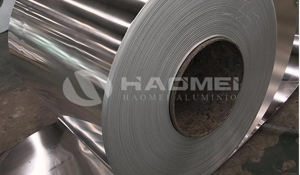 2024 aluminum coil