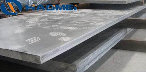 6061 aluminium alloy vs 7005 aluminium alloy