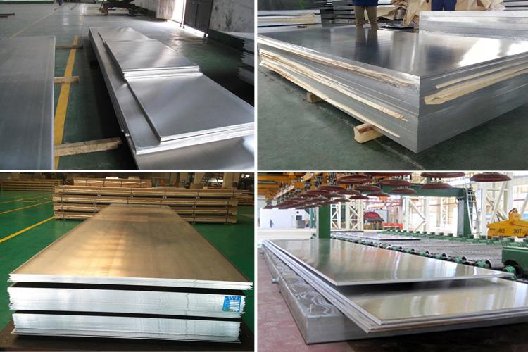 7005 aluminium alloy
