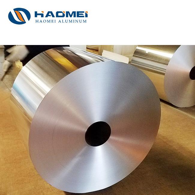 8079 aluminum foil 2