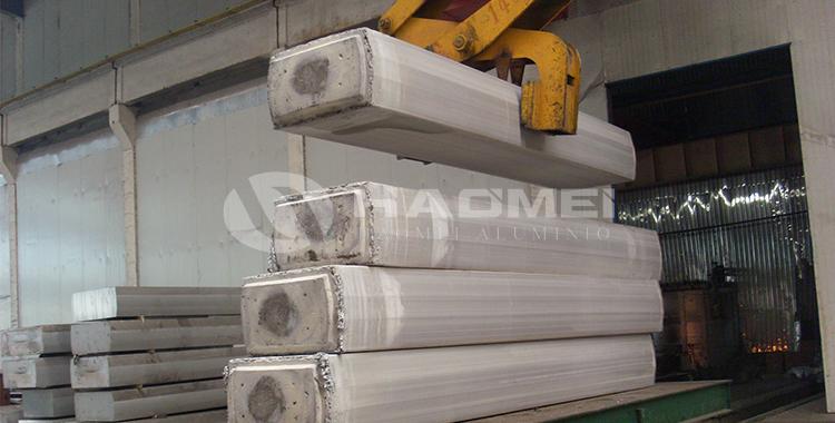 aluminium 7075 t6 price per kg