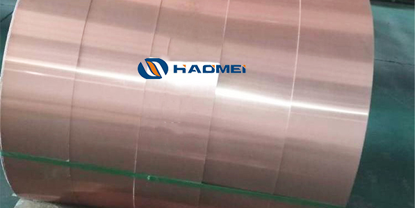 aluminum channel letter coil price