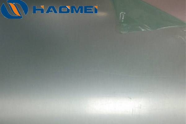curtain wall anodized aluminum plate