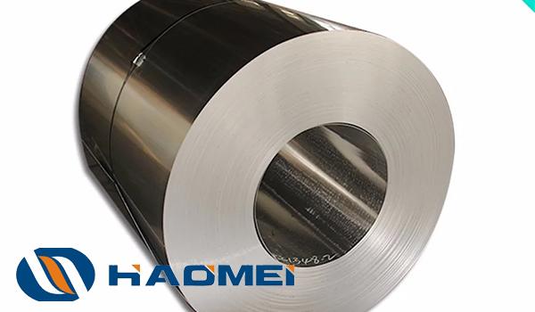 industri aluminum coil roll
